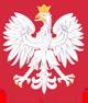 Godło polski